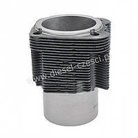 Гильза цилиндра DEUTZ F2L511 - 100mm      02234078