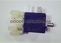 Электромагнитный клапан кофеварки DeLonghi 5301VN2.7P47APX 5213218421