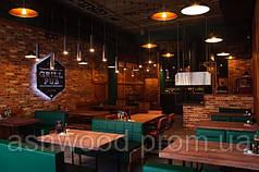 Столы для кафе, баров