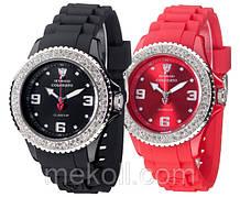 Наручные часы Detomaso Colorato Glamour - 5 вариантов