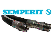 Рукав высокого давления Semperit 2SN dn 08