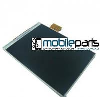 Оригинальный Дисплей LCD (Экран) для Samsung S5600 | S5603 (S5600 | S5603 bs410t2m v .0)
