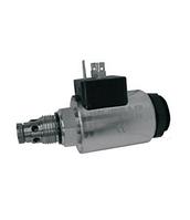 Гидрораспределитель  Argo Hytos SD2E-B2/H2I12