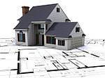 Что необходимо знать о строительстве частного дома? (интересные статьи)