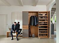 Шкаф для прихожей , фото 1