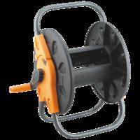 Катушка для шланга без колес Aquapulse,AP 4001
