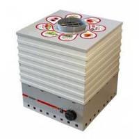 Электрическая сушилка для фруктов и овощей Profit Профит - M ЭСП - 01