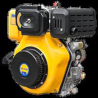 Двигатель дизельный  Sadko DE-440E (8016933)