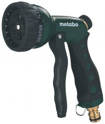 Разбрызгиватель Metabo GB 7 (0903060778), фото 2
