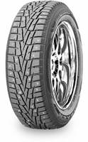 Nexen-Roadstone Win-Spike (265/60R18 114T (шип))
