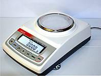 Лабораторные весы AXIS ADA220