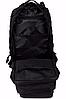 Тактический Штурмовой Военный Рюкзак на 30-35литров, фото 6