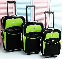 Дорожные сумки  3 в 1, 78 см
