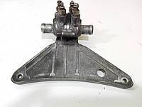 Водонагриватель охлаждающей жидкости б/у Renault Laguna 2 8200215773
