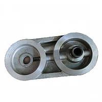 Корпус фильтра топлива CUMMINS 4BT/6BT 3904362