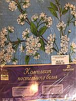 203 Жатка Полуторный комплект постельного Тиротекс