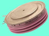 Тиристор таблеточный Т253-1000-16