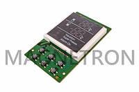 Дисплей для холодильников Samsung FR-1 DA41-00369K