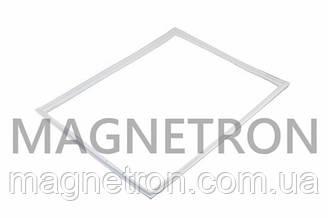 Уплотнительная резина для холодильной камеры Атлант 769748901506