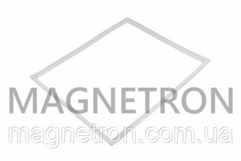 Уплотнительная резина холодильных камер Whirlpool 481241618894