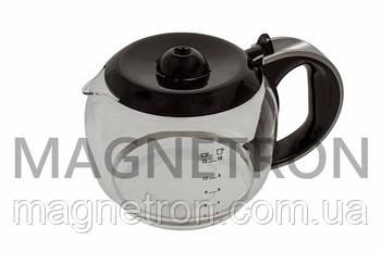 Колба с крышкой для кофеварки Electrolux 4055031480