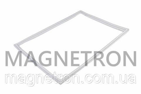 Уплотнительная резина для холодильника Samsung (на холод. камеру) DA63-00510W