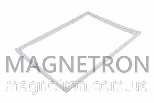 Уплотнительная резина для холодильной камеры Samsung DA97-07366V