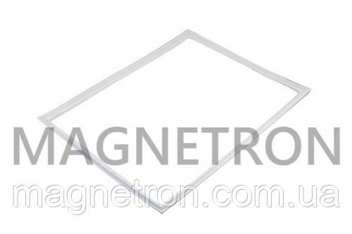 Уплотнительная резина для холодильной камеры Атлант 1065x556mm 769748901514