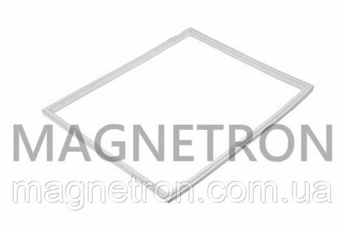 Уплотнительная резина для морозильной камеры Snaige 715x580mm V372112-05