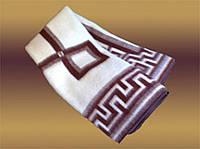 "Одеяло ""Vladi"" люкс жакард в упаковке, 140Х205см , 51948 (TK)"
