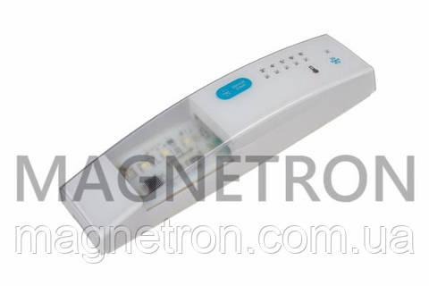 Модуль управления для холодильников Zanussi ERF501L 8074592299