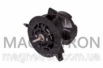 Двигатель вентилятора к фритюрнице Delonghi 7312577879