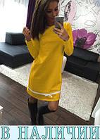 ХИТ СЕЗОНА!!! Женское платье Camellia!!!