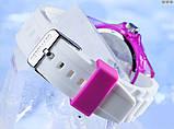 Наручний годинник Detomaso Colorato Transparent M - 4 варіанти, фото 3