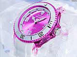 Наручний годинник Detomaso Colorato Transparent M - 4 варіанти, фото 4