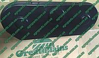 Кожух 817-510С защита привода цепей Great Plains DRIVE CHAIN COVER крышка 817-510С