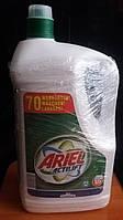 Гель для стирки Ariel Actilift 4.9л. 70стирок.