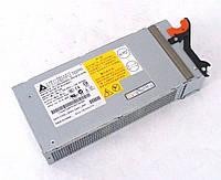 Блок питания для майнинга Delta Electronics DPS-2000BB 80PLUS GOLD 2000W