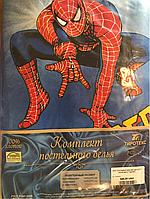 1004 Полуторный комплект детского постельного Тиротекс
