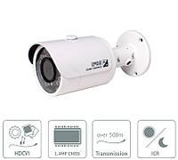 Камера видеонаблюдения HDCVI HAC-HFW2120SP (3.6mm)