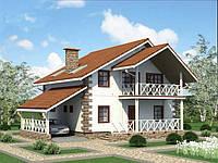 Плюсы и минусы домов, построенных по канадской технологии (интересные статьи)