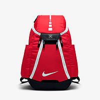 Баскетбольный рюкзак Nike Hoops Elite Max Air Team 2.0