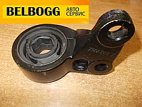 Сайлентблок переднего рычага задний левый MG 550 Morris Garages, МГ МЖ 550 Моріс Морис Гараж