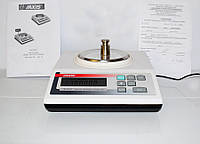 Лабораторные весы AXIS AD50