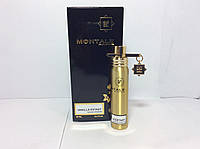 Montale Vanilla Extasy ( Монталь 20 мл)