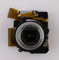 Объектив для фотоаппарата Fujifilm FinePix AX560 KPI15165