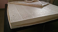 Латекс в листах 12 см  200х160 Ekon-91