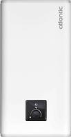 Водонагреватель Atlantic Vertigo O'Pro MP 065 F220-2E-BL