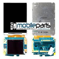 Оригинальный Дисплей LCD (Экран) для Samsung S7330