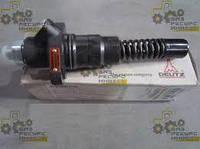 Насос топливный ТНВД  DEUTZ TDC 2013 2V  0414693005  02113694